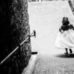 Sorteo reportaje de fotos de Primera Comunión, con Marina Aguinagalde