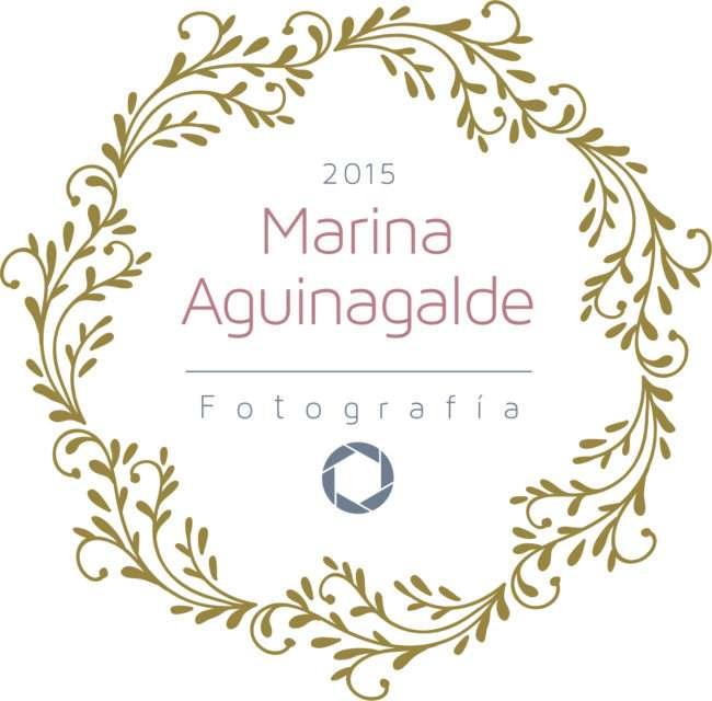 Marina-Aguinagalde-fotograf