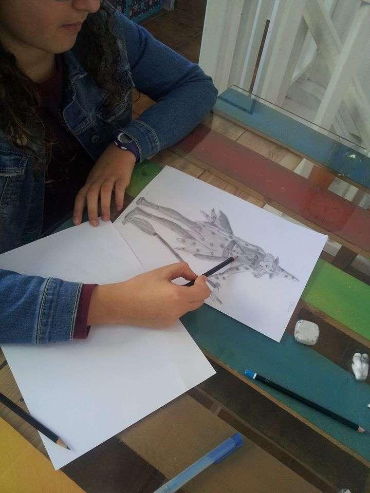 arte infinitum-dibujo-niños-Irun3