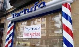 tartufa_juguetes_irun_grimms_janod_kapla