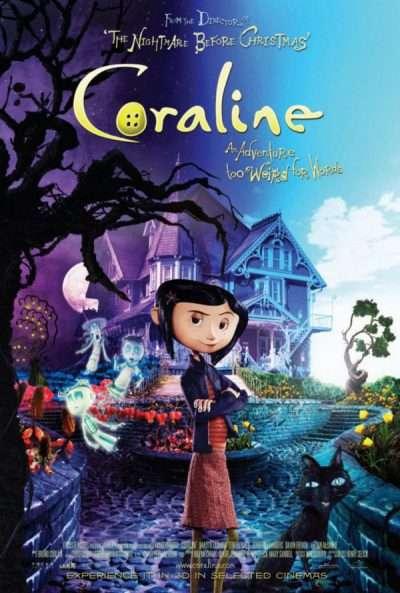 Coraline-sala polivalente del CBA_Irun