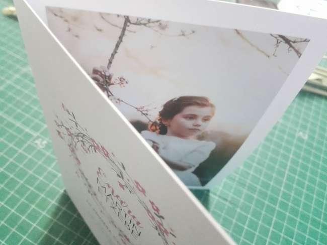 Recordatorios Portafotos Primera Comunión_plan-cuatro-portada_Irun