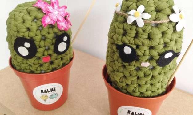 Espacio Kawai : creatividad y socialización