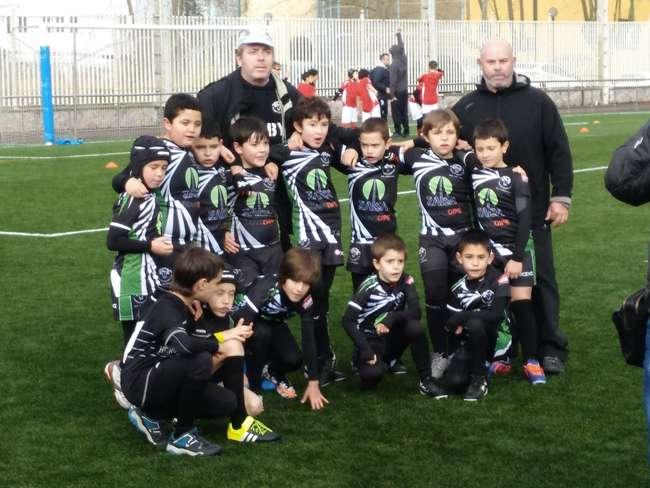 txingudi rugby club_Irun_Hondarribia