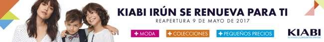 kiabi_IRUN