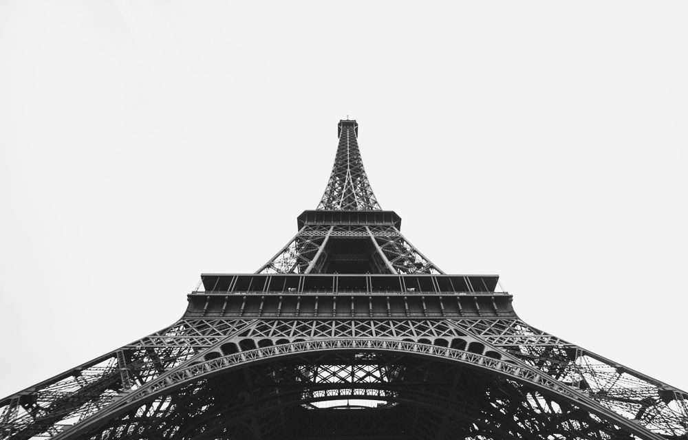 ¿ Aprovechamos el verano para aprender francés ?