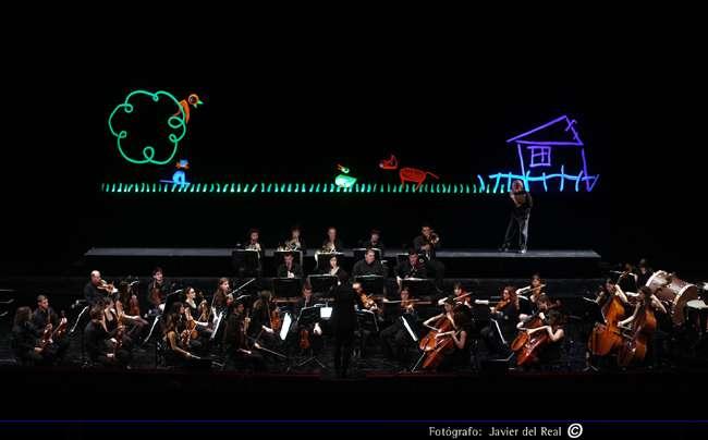 Pedro-Lobo-78 QUINCENA MUSICAL DE SAN SEBASTIAN_ QUINCENA INFANTIL_donostia-San Seabastián