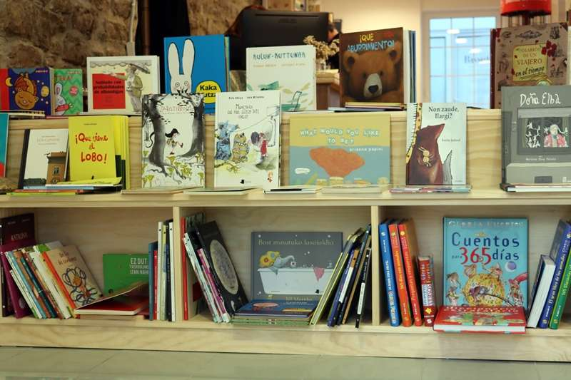 brontë_librería_liburudenda_irun_1_cuentos