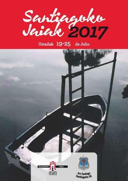 2017_programa_fiestas_santiago_irun_0