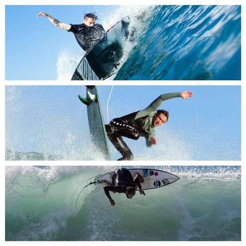 HS2 surf Center_Hondarribia