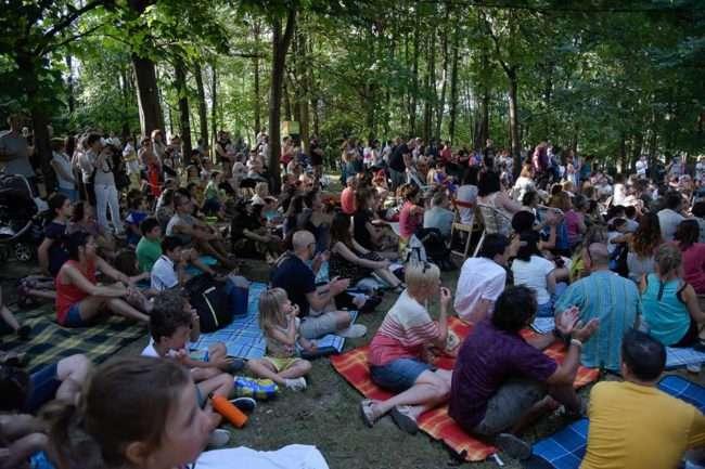 girabira#12-teatro-parque Gain Gainean-Irun