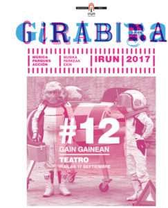 girabira12_Gain-Gainea_Teatro_Irun