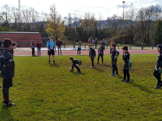 txingudi-rugby-club_Irun_HOndarribia