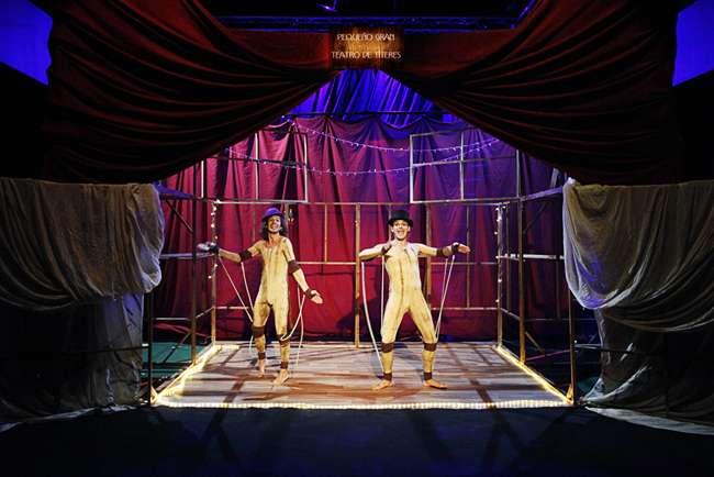 teatro familiar-Irun-Lazarillo-Amaia kz