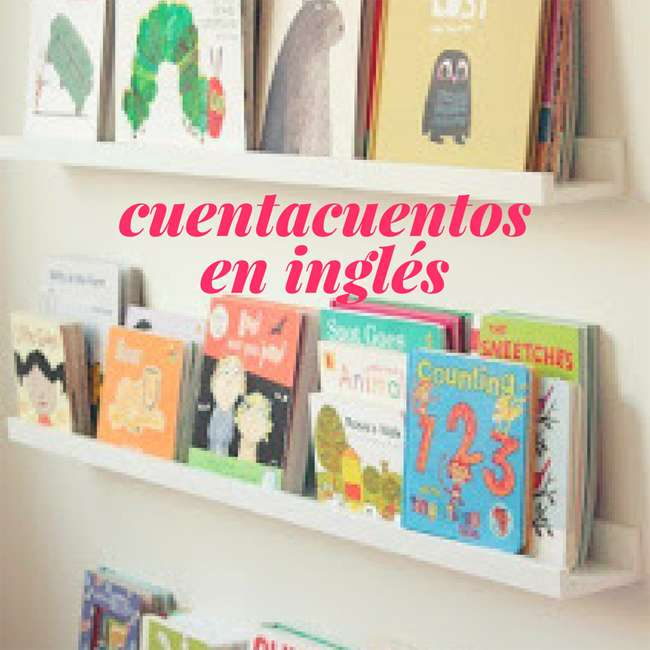 cuentacuentosen-inglés-kids&us-Irun