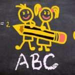 Vacaciones niños escolarizados en Francia: Ludotecas