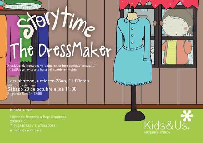 teatro en inglés_kids&us-cba-IRUN