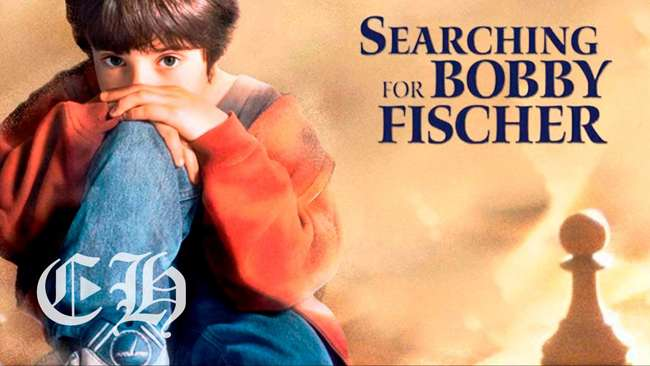 En-busca-de-Bobby-Fisher-cinema for kids-cba