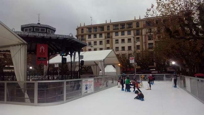 Pista_hielo-IRUN