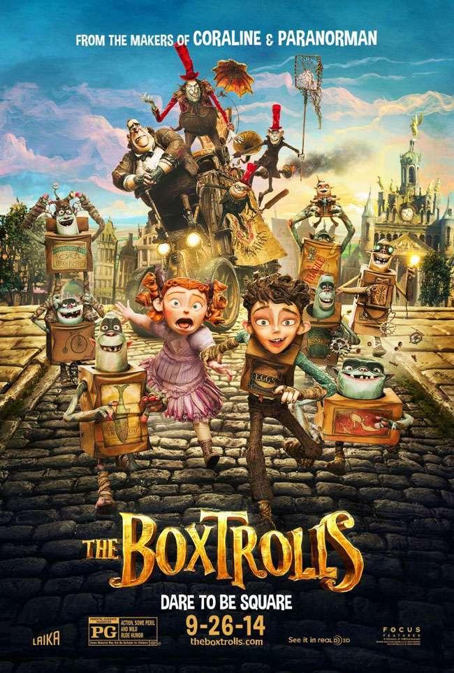 THE-BOXTROLLS-cine infantil-versión original-CBA-Irun