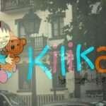kilika-logo_irun_guardería