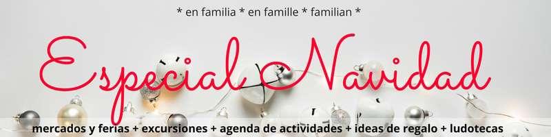 Especial Navidad 2017-Irun-Hondarribia-Hendaia