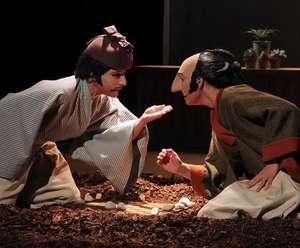 Cyrano en Hendaia : IZPILIKU SASI GIBELEAN GORDETURIK, CYRANOK LIXIBAREN USAIN ONA ZUEN