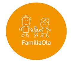 Familiaola Febrero 2018 : ¡ nuevos talleres !