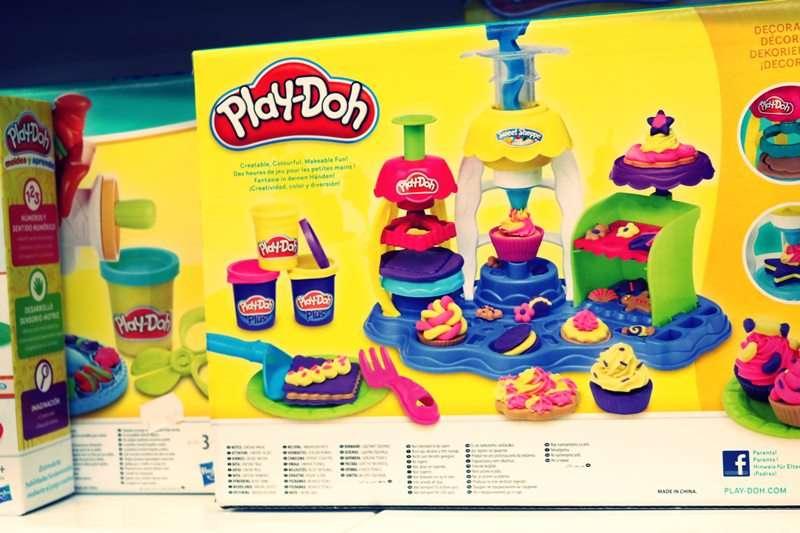toy_planet_irun_7
