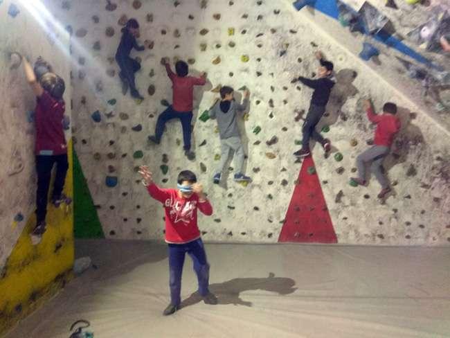 escalada-txiribuelta