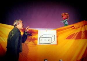 txontxongilo-printze txikia-teatro familiar-amaia kz-Irun