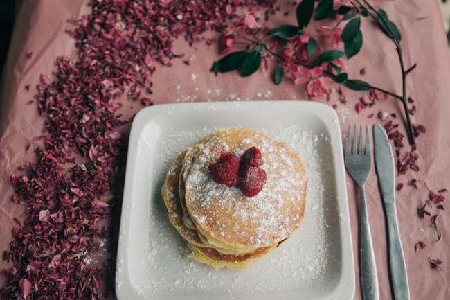 crepes-desayuno-Eli GAllego-dietista-Hondarribia