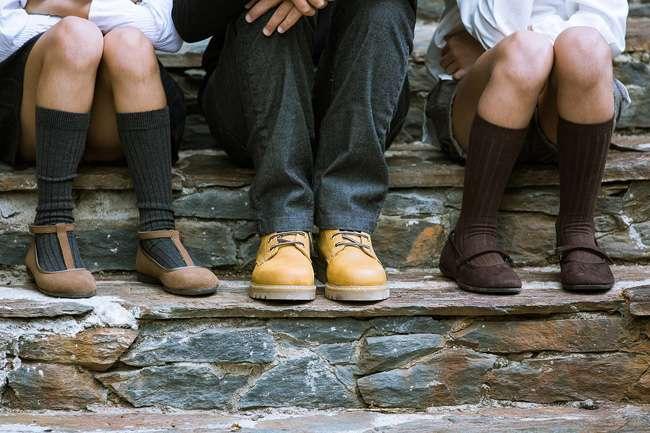 calzado infantil-online-pisamonasDonostia-San Sebastian-Gipuzkoa