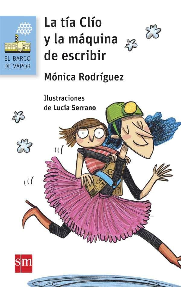 Virginia Gil Rodriguez-leyendo en familia-Hondarribia