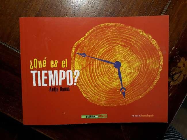 leyendo en familia-Virginia Gil Rodriguez-Hondarribia