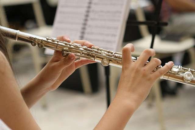 Abierto el plazo de pre-inscripción  para el curso 2018-19 en la Escuela de música y conservatorio de Irun