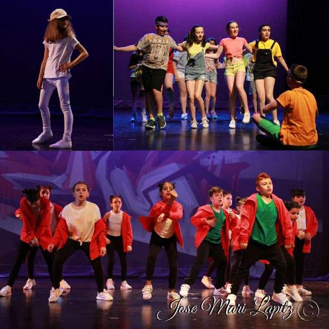 mydance-studio-IRUN