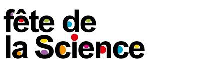 fête_science_hendaye