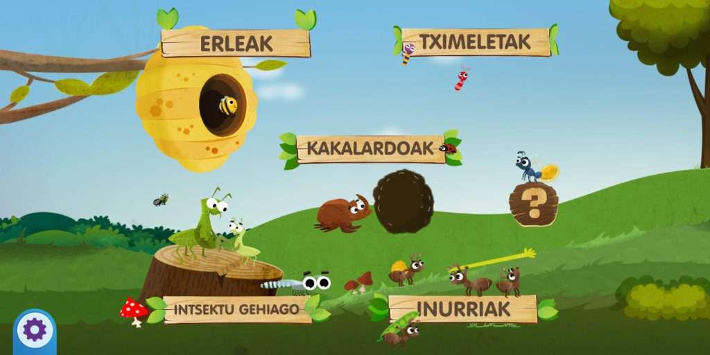 zomorroak_0_app_euskera-Planet Factory