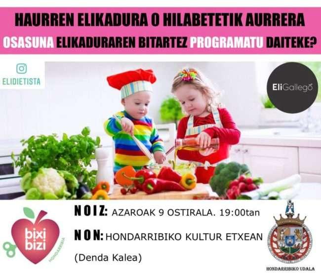 EliGallego -dietista-Hondarribia
