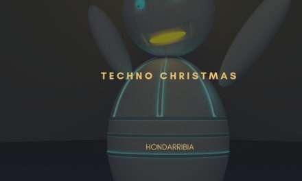 TECHNO CHRISTMAS: Talleres tech de Navidad en Hondarribia