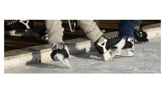 patinaje de hielo-txispum