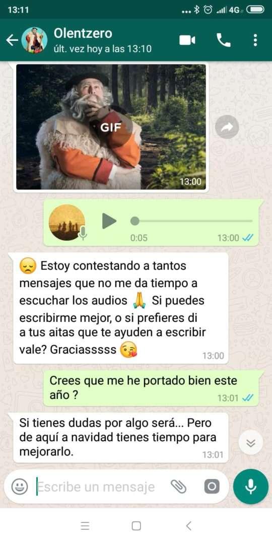 Olentzero_whatsapp_2018