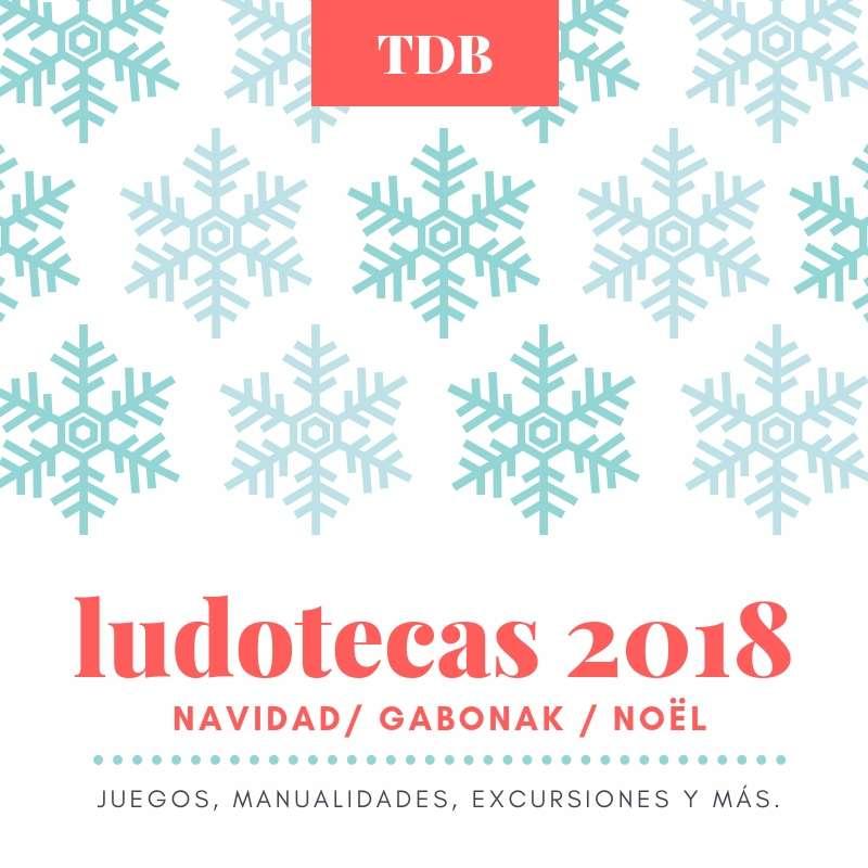 ludoteca-2018_navidad_irun_hondarribia