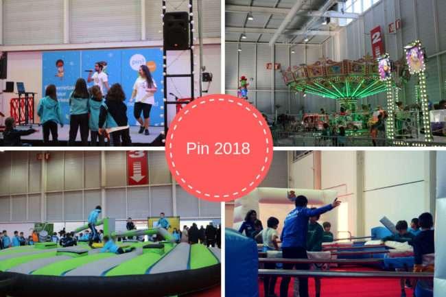 pin-ficoba-2018