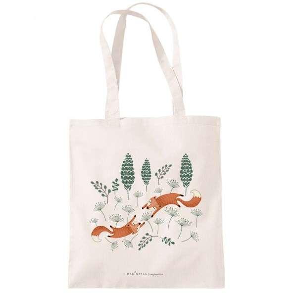 totebag-forest-imaginaran