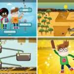 Nola egiten dira gauzak ? : un app en euskera para descubrir cómo se hacen las cosas