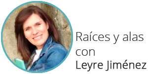 perfil-Leyre-Jimenez