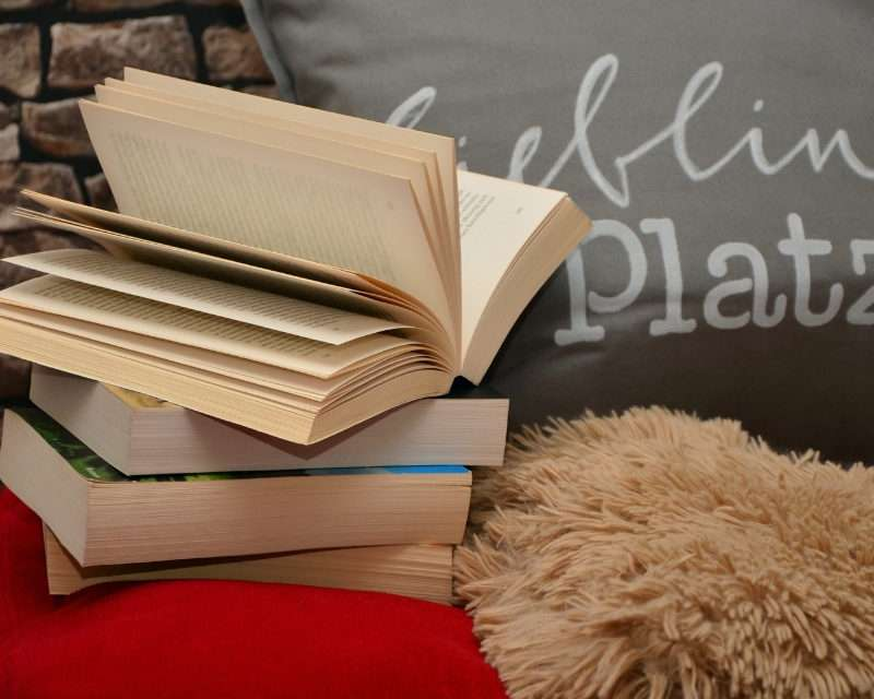 Leyendo en familia: 7 novelas cortas para leer en voz alta