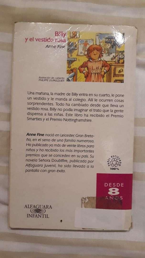 novelas cortas para leer en voz alta -leyendo en familia-Virginia Gil